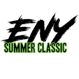 ENY Summer Classic