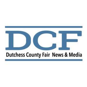 Dutchess County Fair Press & Media