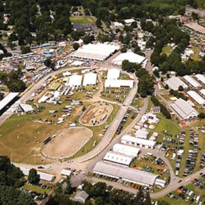 Fairgrounds Rent Our Grounds
