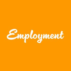 Employment Dutchess Fair