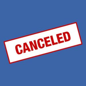 Friday Duthess Fair Grandstand canceled