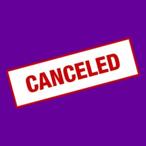 Saturday Duthess Fair Grandstand canceled