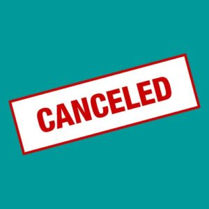 Sunday Duthess Fair Grandstand canceled