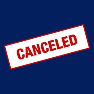 Thursday Duthess Fair Grandstand canceled