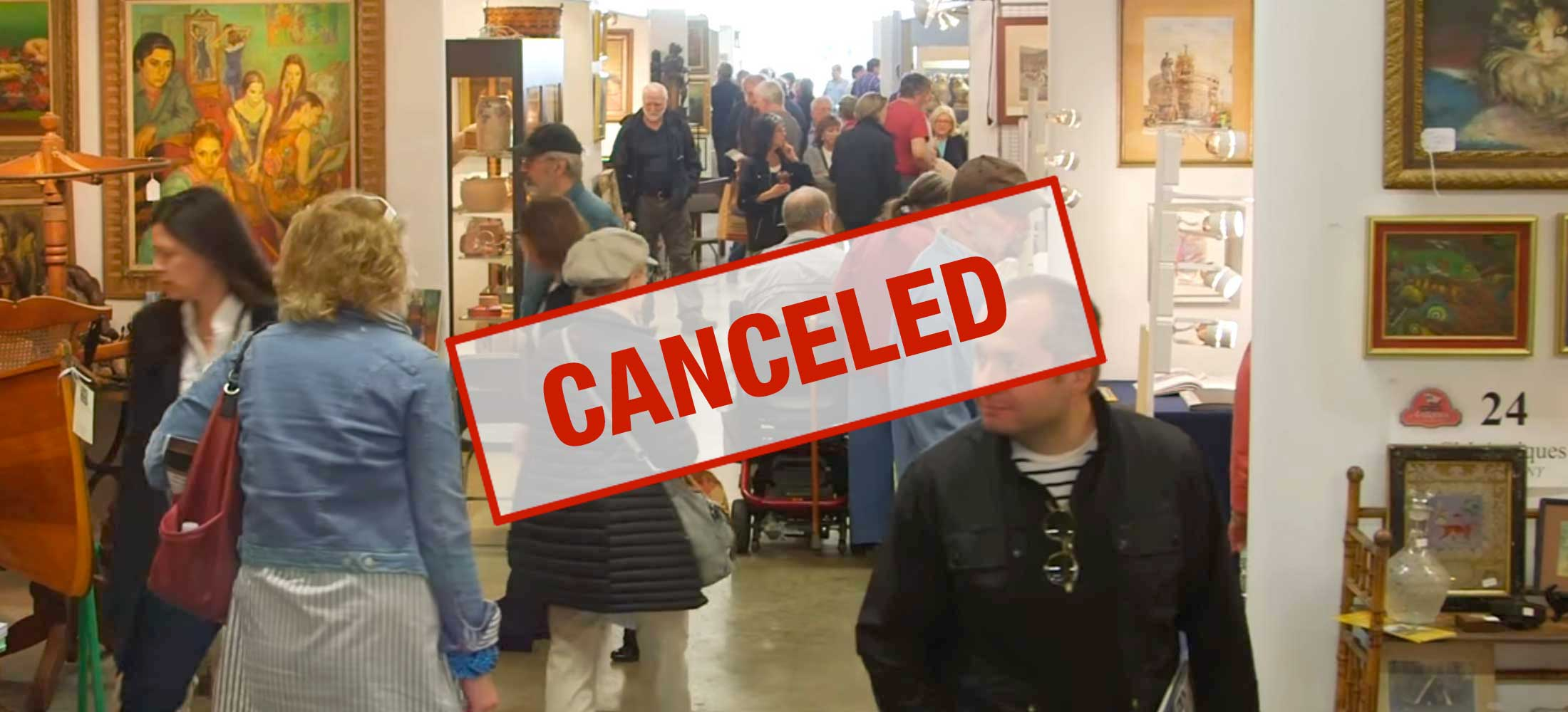 Barn Star Antiques At Rhinebeck CANCELED