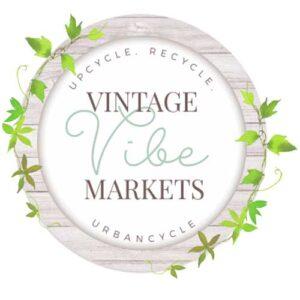 Vintage Vibe Markets Dutchess Fair
