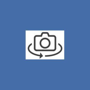 Dutchess Fair Selfie Spots