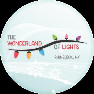 Nov 25-Dec 26: The Wonderland of Lights